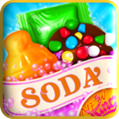 Guides Candy Crush Soda 1.1