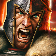 Game of War - Fire Age 8.2.2.624