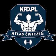 Atlas ćwiczeń KFD.PL 1.1.0