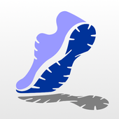 Running tracker - Run-log.com