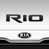 KIA Rio 2.0