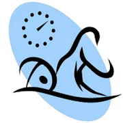 Swimming StopWatch free 3.23