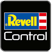 Revell_ICON 1.0.1