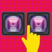 VR Gesture Player Lite 1.0.4