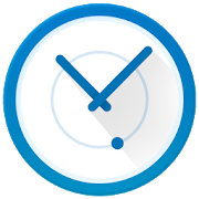 Next Alarm Clock