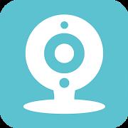 com ipc360 3 5 1 22 APK Download - Android cats  Apps