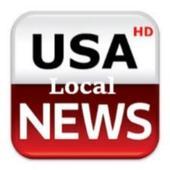 America News Live 6.0