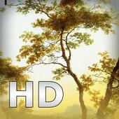 European Art HD 1.3