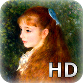 Impressionism HD 1.3