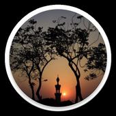 ইসলামী গল্প ও হাদীস 2.0