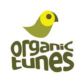 Organic Tunes 1.0