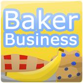Baker Business Lite 1.5