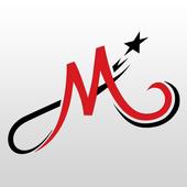 MA Dance 1.0.4