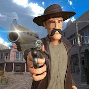 Quick Gun: PvP Standoff 1.7