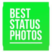 Best WhatsApp Status and Photo 1.1.1