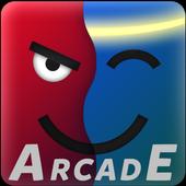 Tiny Blox Arcade 1.0