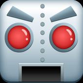 Mad RobotsMadCoderArcade