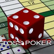 Toss Poker 1.0