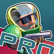 Dualshot Roguelike PRO 1.56