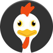 The Silly Chicken 1.0.3