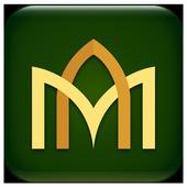 Madeena Awaz 1.5.0