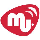 MadeenaUK 1.1