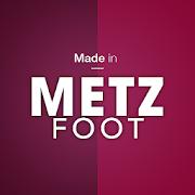 Foot Metz 8.0.0