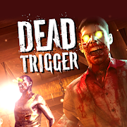 com.madfingergames.deadtrigger icon