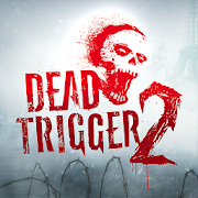 DEAD TRIGGER 2 - Zombie Survival Shooter FPS 1.5.5