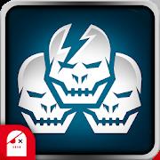 SHADOWGUN: DEADZONE 2.9.0