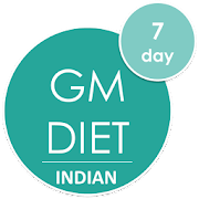 Indian weight loss GM Diet 4.0.5