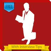 Pocket Job Interview Guide 1.00