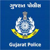 Gujarat Police 1.0