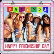 com.madhu.friendshipdayphotoframes 1.0.0