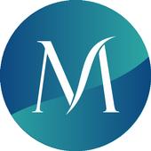 MAHDIN drive 2016 1.0