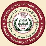 ICSA Masjid 2.2