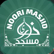 Noori Masjid 2.0.5