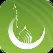 Masjid Quba - Edmonton 1.14