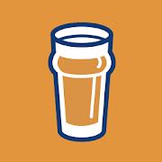 Madison Craft Beer Week 2.2