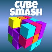 Cube Smash Arcade 1.0.1