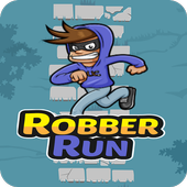 Robber Run 1.0