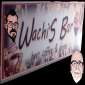 Wachi´s Bar 1.0.1 android application apk free