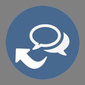 ChatRestore for VKMadPixels SoftwareSocial