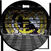 Real Madrid Wallpaper 1.0