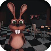 Five Nights at Pizzeria 1.6