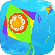 Sankal Kite King 1.2