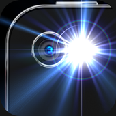 FlashTorch flashlight