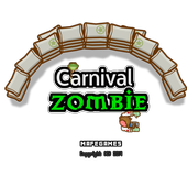 Carinval Zombie 5.0