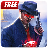 Mafia War: Crime City Gangster Action Simulator 3D 1.1