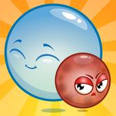 Toxic Bubbles 2.0.1